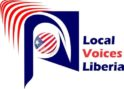 Local Voices Liberia